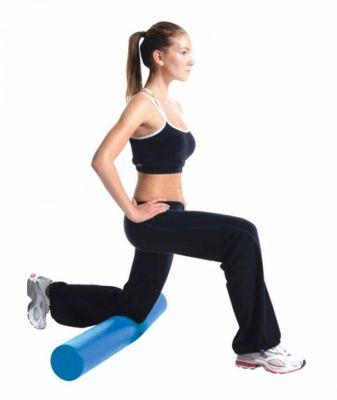 Voit Yoga Roller