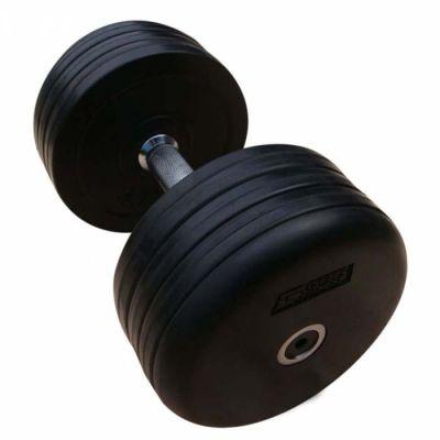 Diesel Fitness PSD-4 20 kg. Kauçuk Dambıl