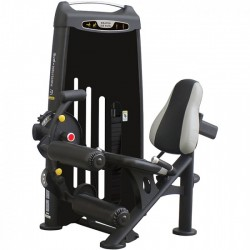 Hattrick Pro - Hattrick Pro BK-12 Seated Leg Curl