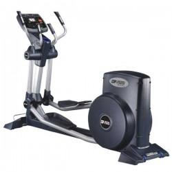 Diesel Fitness - Diesel Fitness 800D Eliptik Bisiklet