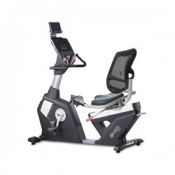Diesel Fitness - Diesel Fitness 700R Yatay Bisiklet