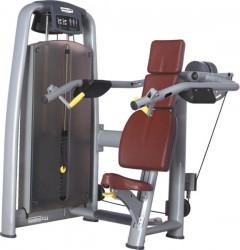 Diesel Fitness T Line - Diesel Fitness 9003-A Delts Machine