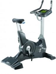 Diesel Fitness - Diesel Fitness 900U Dikey Bisiklet TV li