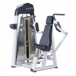 Diesel Fitness - Diesel Fitness Evost Pectoral Machine
