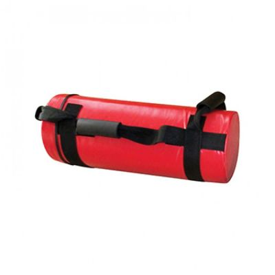 Diesel Fitness Power Bag 15KG