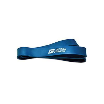 Diesel Fitness Power Band 2M 6,5CM