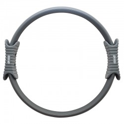 Diesel Fitness - Diesel Pilates Ring Çember- Ücretsiz Kargo