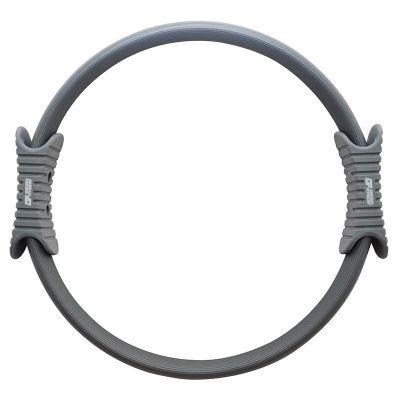 Diesel Pilates Ring Çember