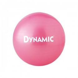 Dynamic - Dynamıc GYMball Pilates Topu 20 cm Pembe