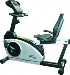 Profitness - ProFitness 8350R Yatay Bisiklet