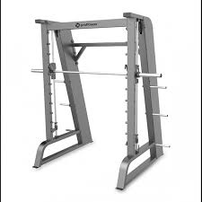 Profitness - Profitness A3063 Smith Machine