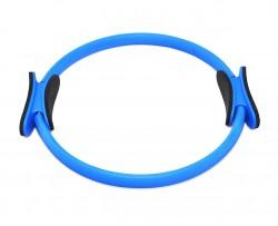 Universal - Universal H127 Pilates Ring-Mavi