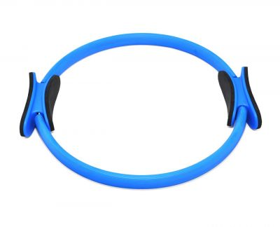 Universal H127 Pilates Ring-Mavi