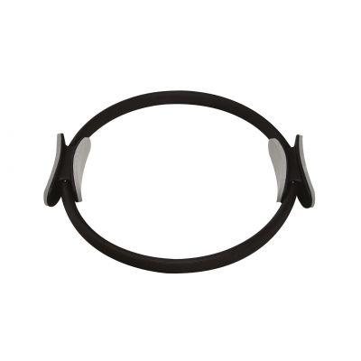 Universal H127 Pilates Ring- Siyah