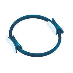 Universal - Universal H128 Pilates Ring- Mavi