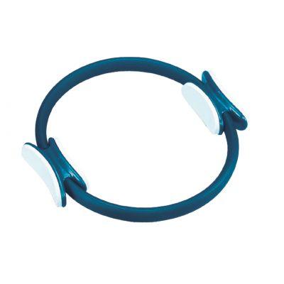 Universal H128 Pilates Ring- Mavi