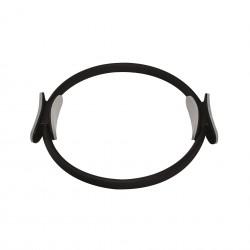 Universal - Universal H127 Pilates Ring- Siyah- Ücretsiz Kargo