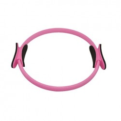 Universal - Universal H127 Pilates Ring- Pembe