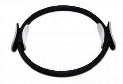 Universal - Universal H128 Pilates Ring- Siyah-ÜCRETSİZ KARGO