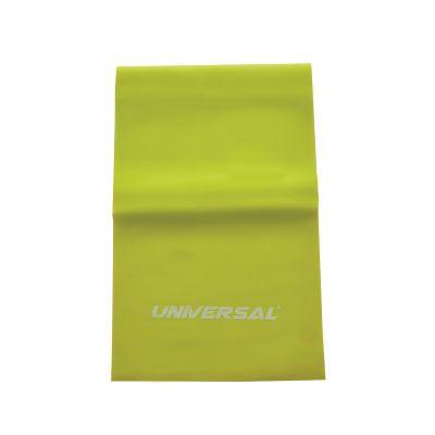 Universal Pilates Band 0,45mm Yeşil