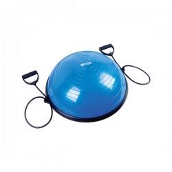 Diesel Fitness - Diesel Fitness Denge Aleti ( Balance Ball )-Ücretsiz Kargo