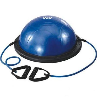 Voit 1837 Pilates Denge Aleti ( Balance Ball )-Ücretsiz Kargo