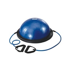 Voit 97422 Denge Aleti ( Balance Ball )-Ücretsiz Kargo - Thumbnail