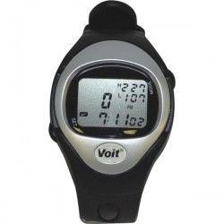 Voit 9802 Polar Saat ve Nabız Verici Set