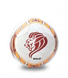 Voit - Voit G Challenge Futbol Topu N5