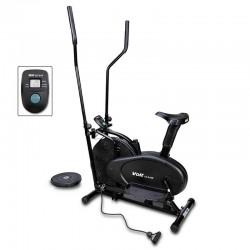 Voit LC-210 Eliptik Bisiklet - Thumbnail