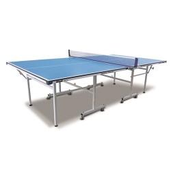 Voit - Voit Masa Tenisi Masası Outdoor (Dış Mekan)
