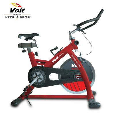 Voit Mercury Spin Bike Kondisyon Bisikleti_Kırmızı