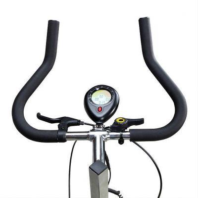 Voit Mercury Spin Bike Kondisyon Bisikleti-Beyaz