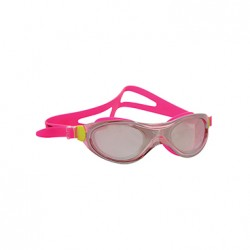 Voit - Voit Misile Yüzücü Gözlüğü_Pembe+Voit Bone