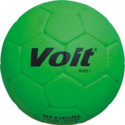 Voit - Voit N1 Kaucuk Hentbol Topu Yeşil