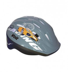 Voit - Voit PW920 Kask Medium Gri