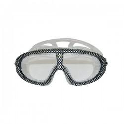 Voit - Voit Storm Yüzücü Gözlüğü Karbon