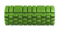 Voit - Voit Sünger Yoga Roller Yeşil