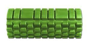 Voit Sünger Yoga Roller Yeşil