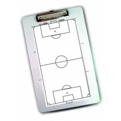 Voit - Voit Taktik Tahtası Kalemli - Futbol