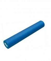 Voit Yoga Roller- 1VTAK1002/N - Thumbnail