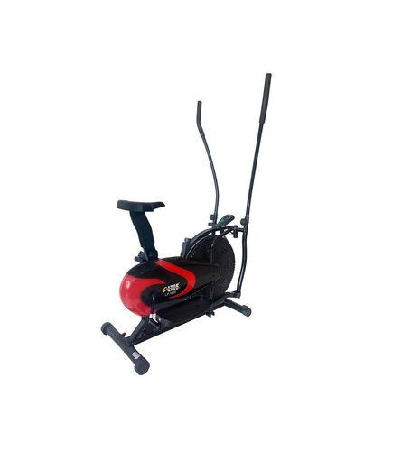 Altis - Altis LF1800 Koltuklu Eliptik Kondisyon Bisikleti