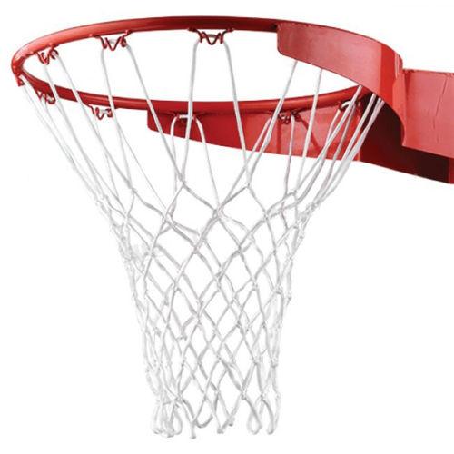 Busso - Busso BTN 20 Beyaz Basketbol Ağı