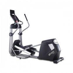 Diesel Profesyonel - Diesel Fitness 700D Eliptik Bisiklet