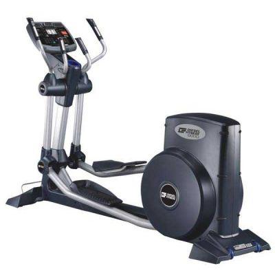 Diesel Profesyonel - Diesel Fitness 800D Eliptik Bisiklet