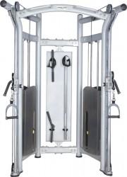 Diesel Profesyonel - Diesel Fitness 9005-A Functional Trainer