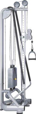 Diesel Profesyonel - Diesel Fitness 9005B Functional Trainer