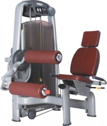 Diesel Profesyonel - Diesel Fitness 9014 Leg Extension