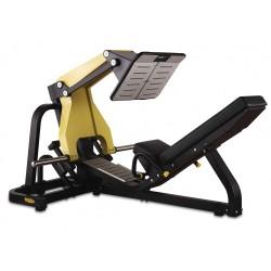 Diesel Fitness - Diesel Fitness 950 Leg Press