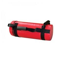 Diesel Fitness - Diesel Fitness Power Bag 10KG